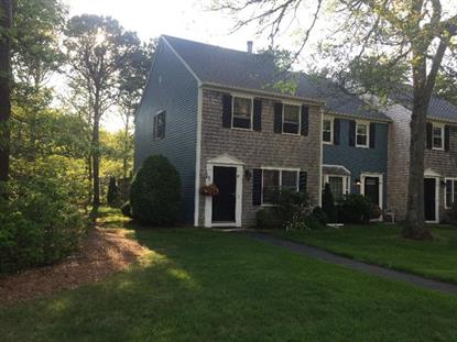 248 Camp St West Yarmouth, MA MLS# 21507254