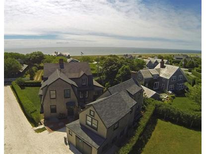 21 McKinley Avenue Nantucket, MA MLS# 21507476