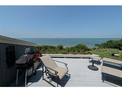 261 Sea Pines Dr Brewster, MA MLS# 21507971