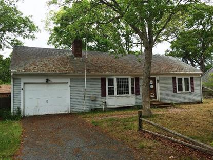 42 Colburne  West Yarmouth, MA MLS# 21508137