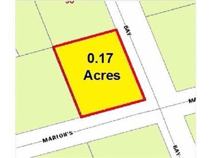 75 Bay Rd Eastham, MA MLS# 21508447