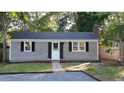 9 Cygnet Rd West Yarmouth, MA MLS# 21508540