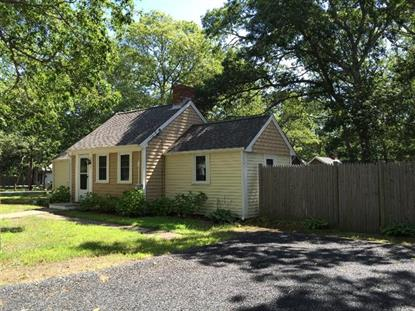 31 Lake Road East  West Yarmouth, MA MLS# 21508594
