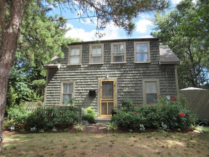 8 Pierce St West Yarmouth, MA MLS# 21508792