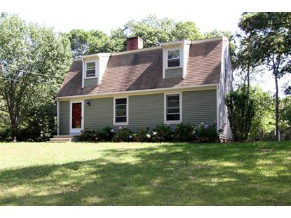 1607 Long Pond Road, Brewster, MA