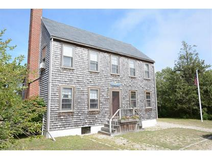 119 Surfside Road Nantucket, MA MLS# 21509313