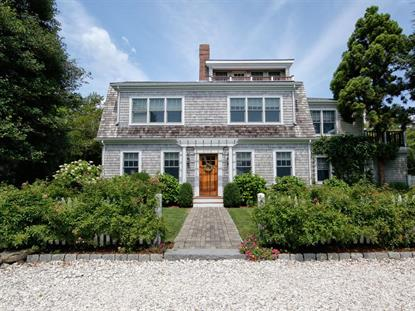 16 Studley Rd Hyannis, MA MLS# 21509774