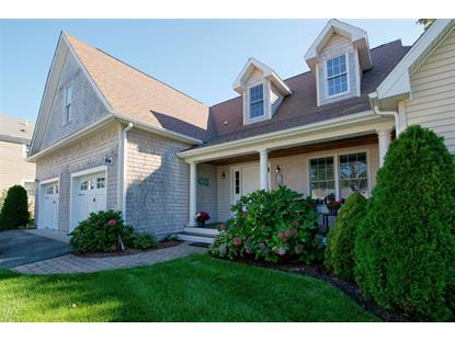 63 Gosnold St Hyannis, MA MLS# 21509985