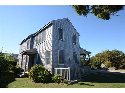 8 Myles Standish Street Nantucket, MA MLS# 21510050