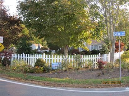 284 Gosnold St Hyannis, MA MLS# 21510158