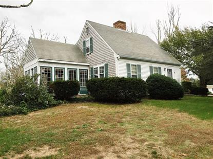 70 Bridge Road Eastham, MA MLS# 21510280