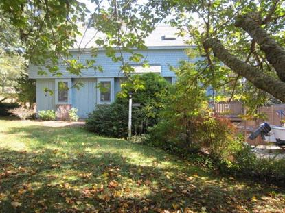 35 Apple Way Eastham, MA MLS# 21510527