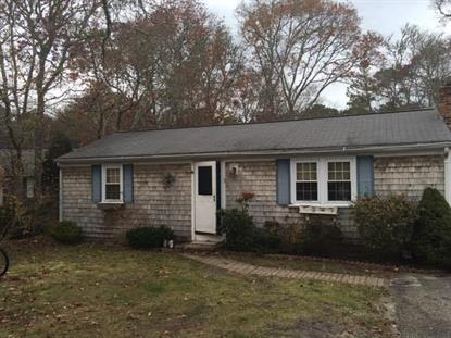 33 Circuit North Rd West Yarmouth, MA MLS# 21510916