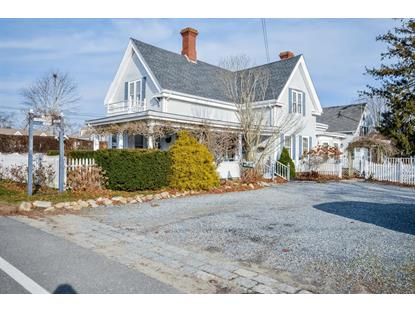 328 Sea Street Hyannis, MA MLS# 21511186