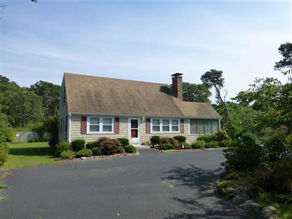 750 Schoolhouse Road Eastham, MA MLS# 21511265