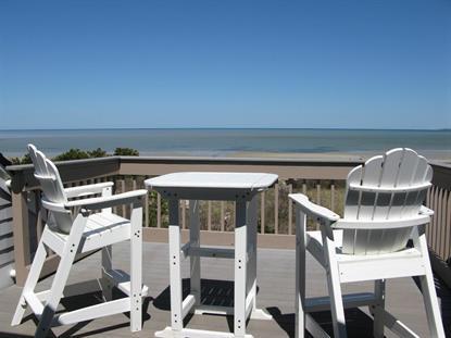42 Ocean Edge Drive Brewster, MA MLS# 21600101