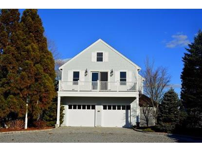 30 Daisy Bluff Road Hyannis, MA MLS# 21600219