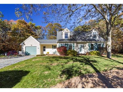 62 Lombard Lane Eastham, MA MLS# 21600232