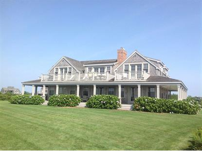 19 Austine Locke Way Nantucket, MA MLS# 21601538