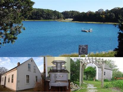2765 State Highway Eastham, MA MLS# 21601672