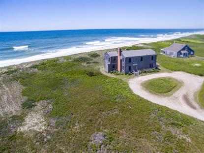 48 West Miacomet Road Nantucket, MA MLS# 21603367