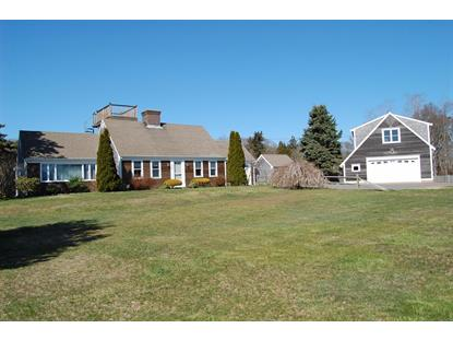 2265 State Highway Eastham, MA MLS# 21603461