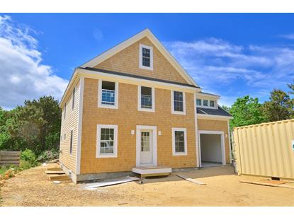 57 South Eleventh Street Edgartown, MA MLS# 21604131