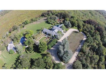 24 Almanack Pond Road Nantucket, MA MLS# 21604164