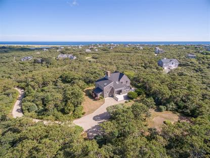 8 Parson Lane Nantucket, MA MLS# 21604468