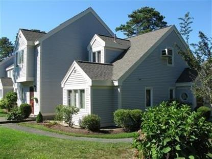 80 Howland Circle Brewster, MA MLS# 21604694