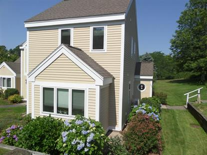 289 Fletcher Lane Brewster, MA MLS# 21606361