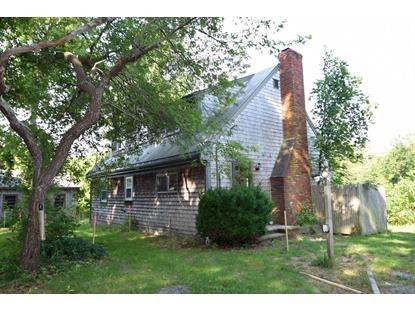 18 Moldstad Lane Brewster, MA MLS# 21606580