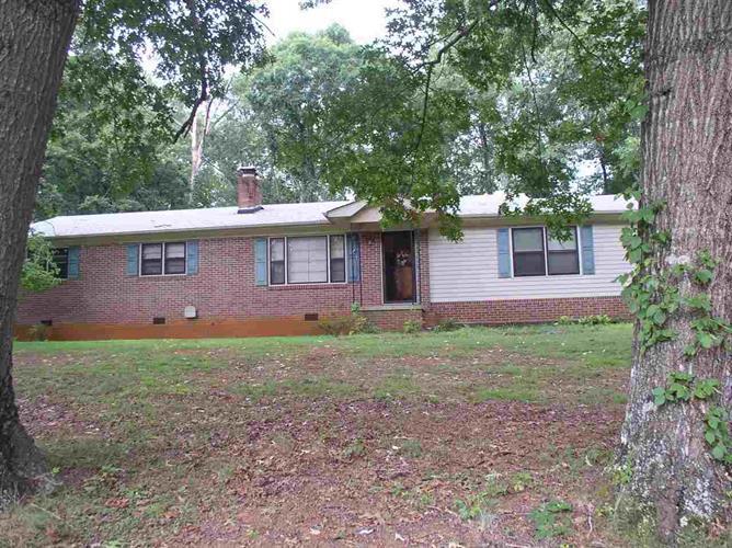 116 Brookwood, Seneca, SC