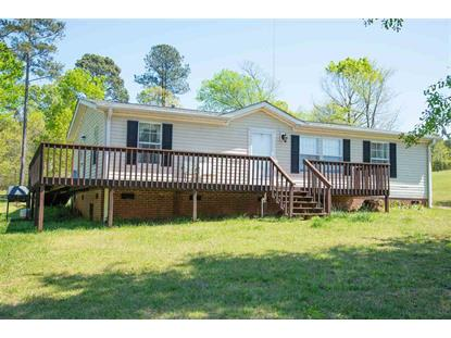 71 South Point Harbor Chappells, SC MLS# 20170956