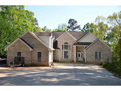 403 Nautical Way Anderson, SC MLS# 20175687