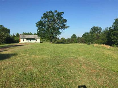 00 Burns Hill Rd Liberty, SC MLS# 20176054