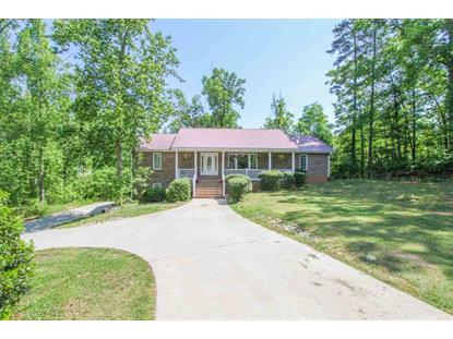 410 Jones Mill Rd Central, SC MLS# 20176662