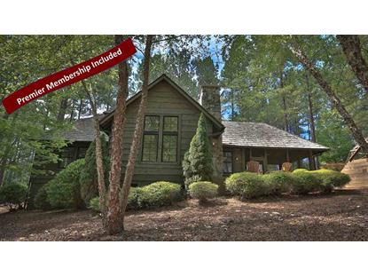 104 Orchard Cottage Way Sunset, SC MLS# 20178643