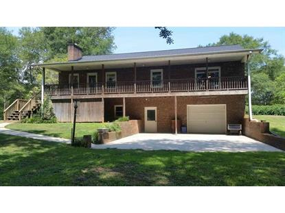 587 Mauldin Lake Road Liberty, SC MLS# 20179181