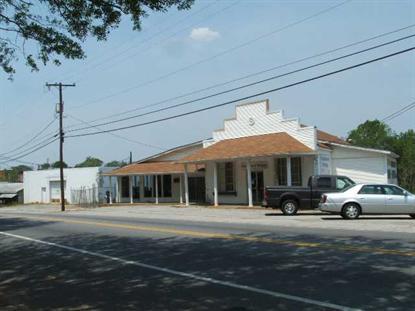 207 Anderson Drive Liberty, SC MLS# 159952