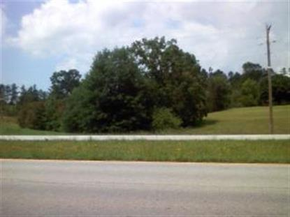 3.89 acres Hwy 123, Westminster, SC