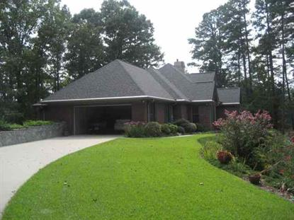 326 North Shores Drive, Westminster, SC
