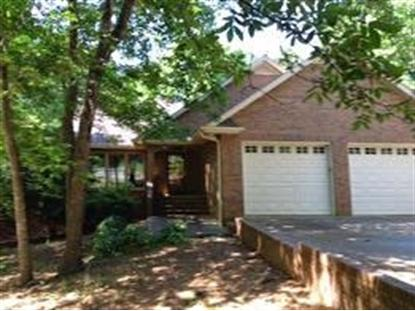 120 Calm Cove Anderson, SC MLS# 20139838
