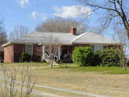 1743 Eighteen Mile rd. Central, SC MLS# 20141418