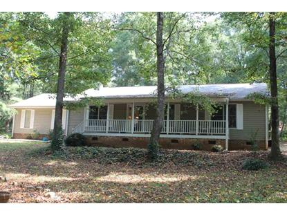 113 NEWLAND ROAD, Townville, SC