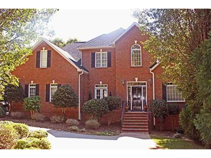131 Winding River Drive Anderson, SC MLS# 20147606
