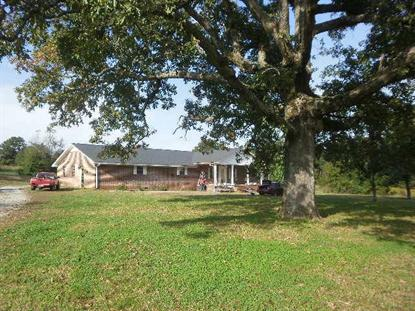 3405 Highway 88 Central, SC MLS# 20147723