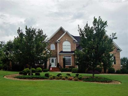123 Rivendell Dr Anderson, SC MLS# 20148539