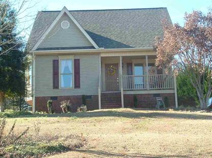 109 Chesterfield Court Easley, SC MLS# 20148904