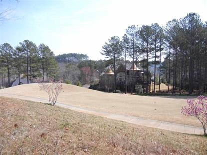 402 Augusta Way Sunset, SC MLS# 20149052